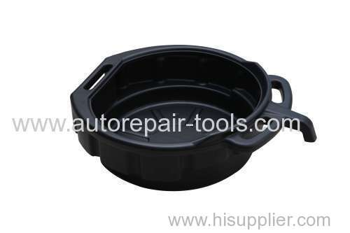 15L Oil Drip Pan for Engine Stand
