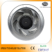 DC 310*120mm Centrifugal Fan - Backward Curved
