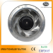 DC 310*150mm Centrifugal Fan - Backward Curved with 102 motor