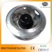 DC 310*134.5mm Centrifugal Fan - Backward Curved with 102 Motor
