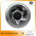 DC 355*195.5mm Centrifugal Fan - Backward Curved with 102mm Motor