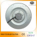 DC 400*157mm Centrifugal Fan - Backward Curved