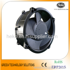 DC 200*70mm Axial Fan