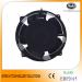 DC 200*70mm Axial Fan