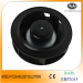 EC-AC Input 190*95mm Backward Curved Centrifugal Fan
