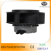 EC-AC Input 190*106mm Backward Curved Centrifugal Fan