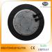 EC-AC Input 220*103.5mm Backward Curved Centrifugal Fan