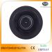 EC-AC Input 225*125mm Backward Curved Centrifugal Fan