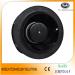 EC-AC Input 225*133.5mm Backward Curved Centrifugal Fan