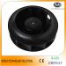 EC-AC Input 250*122mm Backward Curved Centrifugal Fan