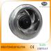 EC-AC Input 310*181mm Backward Curved Centrifugal Fan