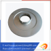 alibaba com webset com manufacturer sales cartridge filter spare parts end cap