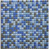 Pool mosaic/Glass mosaic supplier from China