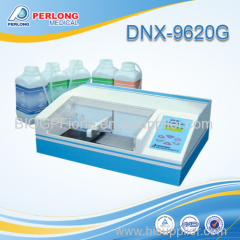 Microplate Washer For Elisa System