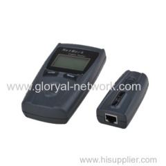 Multi Network Lan Cable Tester