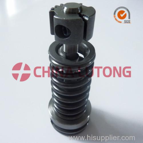 Caterpillar Replacement Plunger China Diesel Fuel Pump