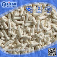Famoxadone 98% TC Cymoxanil Mancozeb CAS 131807-57-3