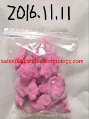 bkebdp ethylone 판매자 sales02 at dmbiotechnology dot com