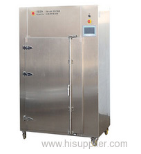 Industrial Clean Drying Oven