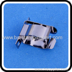 High quality metal stamping battery shrapnel from Bosi
