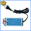Portable 5g Ozone Generator With Euro Plug For Restroom Deodorization Air Sterilizer+Free Shipping