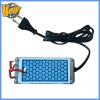 Portable 5g Ozone Generator With Euro Plug For Restroom Deodorization Air Sterilizer+Free Shipping