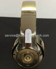 Beats by Dr.Dre Studio2.0 Wireless Bluetooth Limited Edition Over-the-Ear Headphones From China Manufacturer