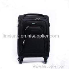 zachte trolley / goedkope bagage / goedkope tas / koffer goedkoop