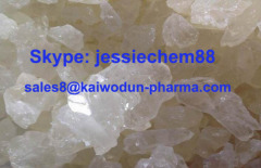 SELL 4-CL-PMT 4clpvp 4-clpvp direct supplier good price