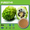 Noni Fruit Extract powder