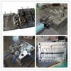 high pressure cold chamber metal die casting machine tools
