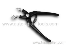 Removal Pliers Tool for Electrical Relay