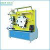 Soft plate High Speed label Printing Machine