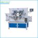Trademark Rotating Printing Machine