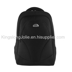 Strong Waterproof 1680D Business Laptop Bag Backpack