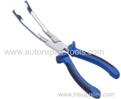 GLOW-PLUG CONNECTOR PLIERS for BENZ/BMW/VW/Audi