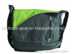 durable and high quality school bag