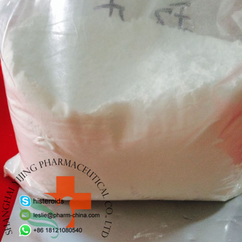Bulking Cycle Steroids Tren Ace Raw Hormone Powder Trenbolone acetate Bulk Source