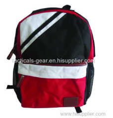 hot sell fashion school bag