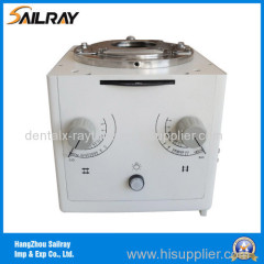 Medical X-ray Collimator Sr202sf for limiting x-ray used
