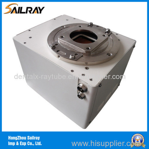 Medical X-ray beam Collimator Srf202af for X-ray Machine
