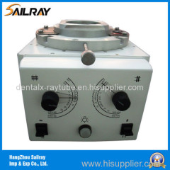 Medical x-ray limiting device SRM202 for X-ray Machine
