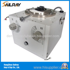 X-ray beam Collimator Sr305 for limiting X-ray