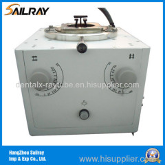 Medical X-ray Collimator for X-ray Machine