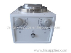 Medical X-ray Collimator SR102 for 125kv X-ray Machine