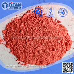 Metalaxyl CAS 57837-19-1 98%TC Mancozeb 72%WP 35%WS Copper oxychloride Cuprous oxide