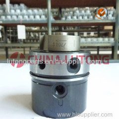 Delphi Head and Rotor 7139/764S China DPA Head Rotor