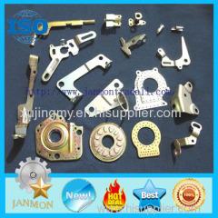 Metal Stamping Part Metal Punching Part metal stamped part metal punched part cnc machining parts precision parts