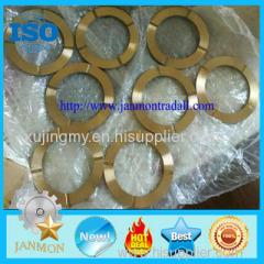 Thrust washer Thrust washers Bimetal washer Bimetal washers Thrust pad Thrust pads Thrust bearing Bronze thrust washers