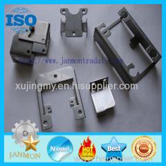 Metal Stamping Part Metal Punching Parts Metal stamped part Metal punched part Stainless steel stamping part Metal Stamp